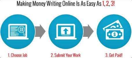 Essay money isnt everything